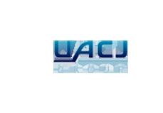 Absorpac-UACJ_JB